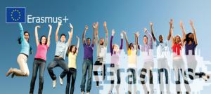 Ινστιτούτο Σπάρτης : εγκρίθηκαν προγράμματα ανταλλαγής νέων «ErasmusPlus»