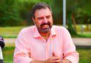 Στ. Αραχωβίτης: «Επίκαιρη Ερώτηση για τον ΟΠΕΚΕΠΕ: Τα αναπάντητα ερωτήματα και η ωμή πραγματικότητα»