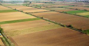 Κατάθεση Αναφοράς από τους Βουλευτές της ΝΔγια το ζήτημα των Αγροτικών Ακινήτων