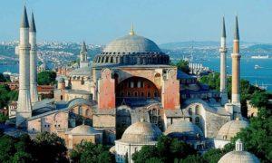 ΑΚΚΕΛ – Κλείστε τώρα το τουρκικό προξενείο της Κομοτηνής