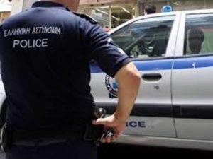 Περισσότερη αστυνόμευση ζητούν κάτοικοι περιοχής Δ. Σπάρτης λόγω Ρομά