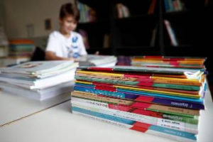 """Η """"αναβάθμιση"""" του σχολείου δεν έρχεται με κατάργηση μαθημάτων"""