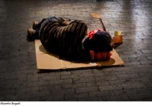 Έκθεση Φωτογραφίας «Άνθρωποι» του Αλέξανδρου Μπουγάδη