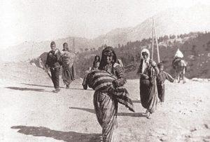 Εκδηλώσεις για την ημέρα εθνικής μνήμης της Γενοκτονίας των Ελλήνων της Μικράς Ασίας