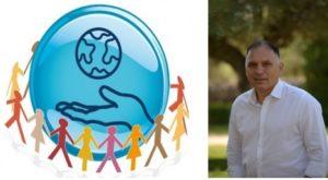 Κρητικός Νεοκλής : 27η Σεπτεμβρίου Παγκόσμια ημέρα Τουρισμού