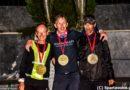 Spartathloff 2020 με 4 αθλητές και τους τρείς να τερματίζουν