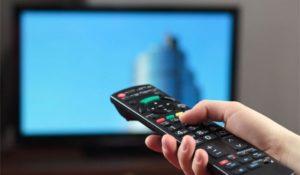 Δαβάκης – Επεκτείνεται το τηλεοπτικό σήμα στις λευκές περιοχές της Λακωνίας