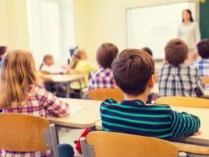 Ανεπάρκεια του επιτελικού κράτους και επίθεση στη δημόσια εκπαίδευση…