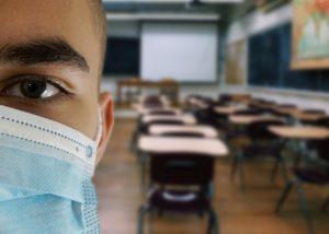 ΣΥΡΙΖΑ : Άμεση θωράκιση της σχολικής κοινότητας και των σχολείων