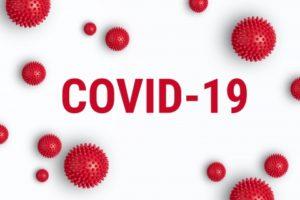 Ο Δήμος Ευρώτα συνιστά ψυχραιμία και θα παρθούν όλα τα απαραίτητα μέτρα προστασίας  κατά του covid 19