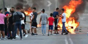 Σοβαρά επεισόδια προκάλεσαν Ρομά σε όλη την Περιφέρεια Πελοποννήσου