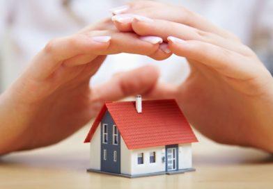 """Προς ψήφιση """"Νέος Πτωχευτικός Κώδικας"""" – Καταργείται οριστικά κάθε προστασία της πρώτης κατοικίας"""