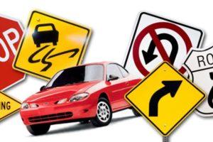 Ερώτησης Βουλευτών Πελοποννήσου για τις σχολές οδηγών