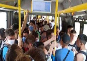 ΣΥΡΙΖΑ – Ο κ. Μητσοτάκης ανακοινώνει λουκέτα χωρίς να πει κουβέντα για ενίσχυση ΕΣΥ και ΜΜΜ