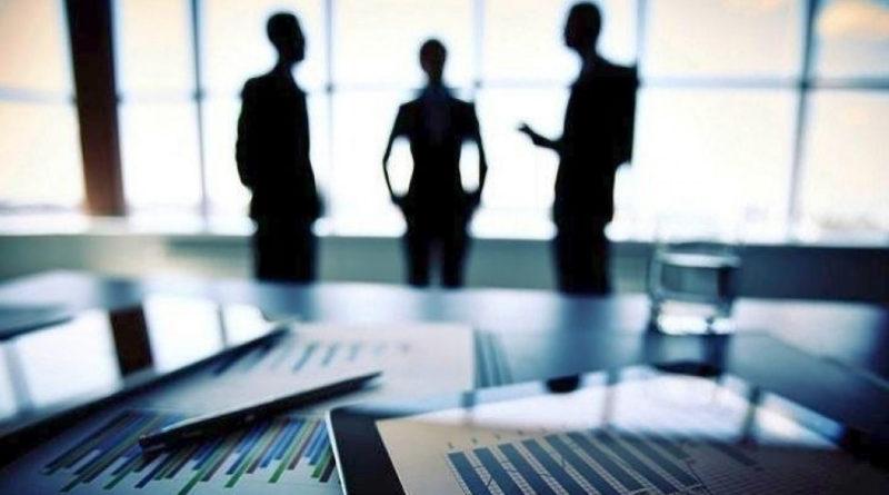 Αναστολή συμβάσεων εργασίας εργαζομένων σε επιχειρήσεις – εργοδότες