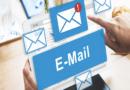 Προσοχή στα μηνύματα (emails) – διασπορά κακόβουλου λογισμικού