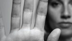 Η 10η γυναικοκτονία στην Μάνη μέσα στο 2020 παραμονή της Παγκόσμιας ημέρας βίας κατά των γυναικών
