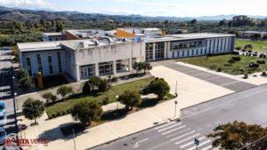 99 δειγματοληπτικά τεστ Covid 19 πραγματοποιήθηκαν στο Διοικητήριο Π.Ε Λακωνίας