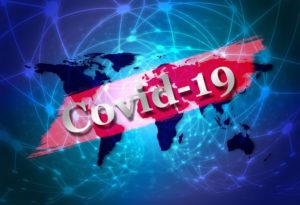 Έκτακτα μέτρα αντιμετώπισης του κινδύνου διασποράς του κορωνοϊού COVID-19