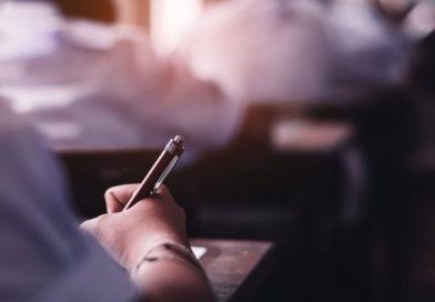 Μέχρις τέλος Νοεμβρίου οι αιτήσεις για της Πανελλήνιες εξετάσεις του 2021