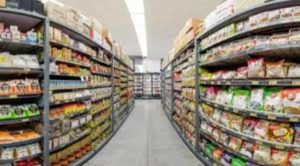 Αλλαγή ωραρίου στα Souper Market