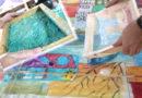 «Το χαρτί αλλιώς…»  Εκπαιδευτικό πρόγραμμα για μικρούς και μεγάλους από το ΠΙΟΠ