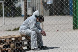 ΣΥΡΙΖΑ- Η κοινωνία δεν αντέχει άλλο τις παλινωδίες του κ. Μητσοτάκη