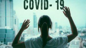 Covid – 19 .Νέα κρούσματα  στην Π.Ε Λακωνίας  21.1.2021