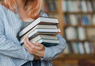 Υποβάθμιση και Προσφορά στα ιδιωτικά συμφέροντα!  το Νομοσχέδιο για την Επαγγελματική Εκπαίδευση και Κατάρτιση
