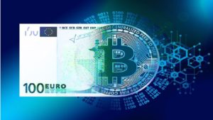 Διαδικτυακή απάτη κλοπής κρυπτονομισμάτων αξίας 260.000 ευρώ