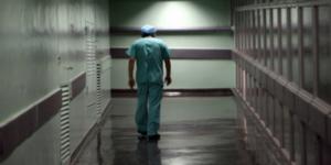 Παραμένει σε αναστολή λειτουργείας το Νοσοκομείο Σπάρτης
