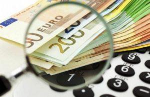 ΣΥΡΙΖΑ : Αναγκαία μέτρα για στήριξη της οικονομίας – άνιση αντιμετώπιση των μικροϊδιοκτητών