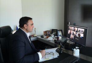 Σημαντικές αποφάσεις για έργα στη Λακωνίααπό την Οικονομική Επιτροπή
