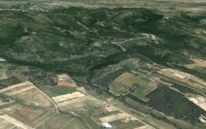 Δασικοί χάρτες: θα ανασυνταχθούν επί τη βάσει οριζόντιων παρεμβάσεων
