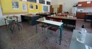 """Συνάντηση ΟΛΜΕ – Αλ. Τσίπρα """" καμία πρόταση της ΟΛΜΕ δεν έγινε δεκτή από το Υπ. Παιδείας"""""""
