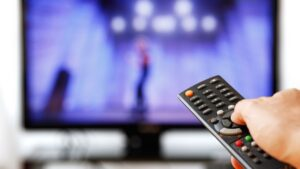 Επανασυντονισμός τηλεοράσεων στις 14 Μαΐου 2021 στην Λακωνία