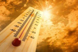 Ανοικτές οι κλιματιζόμενες αίθουσες του Δ. Σπάρτης και το Σαββατοκύριακο λόγο καύσωνα