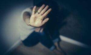 Γυναικοκτονία και έμφυλη Βία