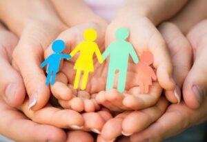 Δωρεάν Παιδοψυχιατρική υποστήριξη στον Δήμο Ανατολικής Μάνης