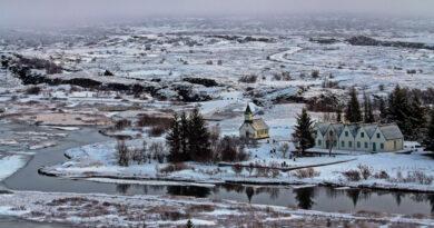 Στη χώρα του Πάγου και της Λάβας η Δ.Δ.Ε. Λακωνίας  στο πλαίσιο προγράμματος ERASMUS