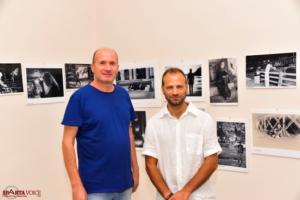 Έκθεση Φωτογραφίας Άνθρωποι Αλεξανδρος Μπουγάδης (108)
