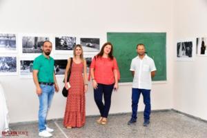Έκθεση Φωτογραφίας Άνθρωποι Αλεξανδρος Μπουγάδης (4)