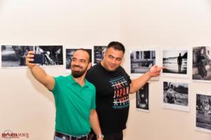 Έκθεση Φωτογραφίας Άνθρωποι Αλεξανδρος Μπουγάδης (40)