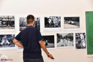 Έκθεση Φωτογραφίας Άνθρωποι Αλεξανδρος Μπουγάδης (41)