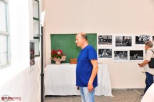 Έκθεση Φωτογραφίας Άνθρωποι Αλεξανδρος Μπουγάδης (55)