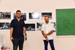 Έκθεση Φωτογραφίας Άνθρωποι Αλεξανδρος Μπουγάδης (69)