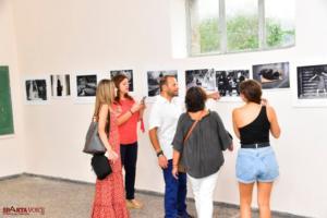 Έκθεση Φωτογραφίας Άνθρωποι Αλεξανδρος Μπουγάδης (8)