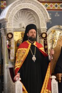 Αγιος Νίκωνας Σπάρτης (1)