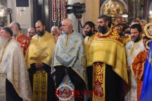Αγιος Νίκωνας Σπάρτης (10)