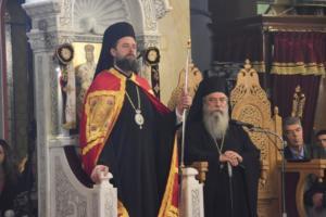 Αγιος Νίκωνας Σπάρτης (11)